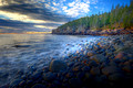 Otter Cliffs_9725_6_7