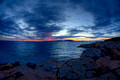 Schoodic Sunset_8542_3_4